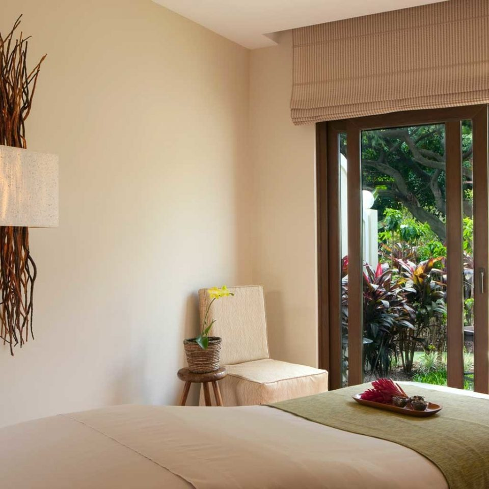 Cultural Spa Wellness property living room home Bedroom cottage Suite Villa