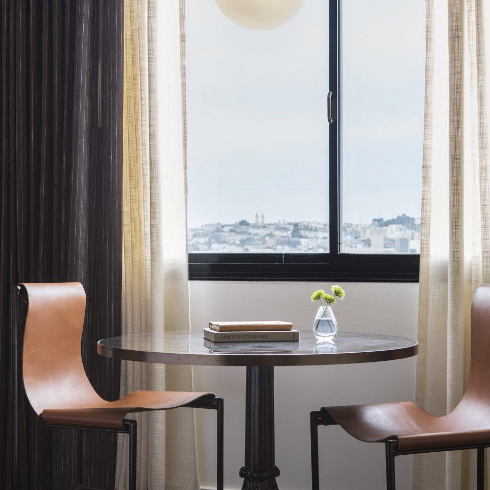lighting curtain window treatment decor living room light fixture textile window blind Bedroom lamp dining table