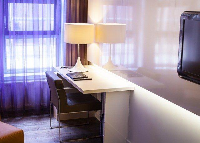 office curtain desk lighting home living room Bedroom