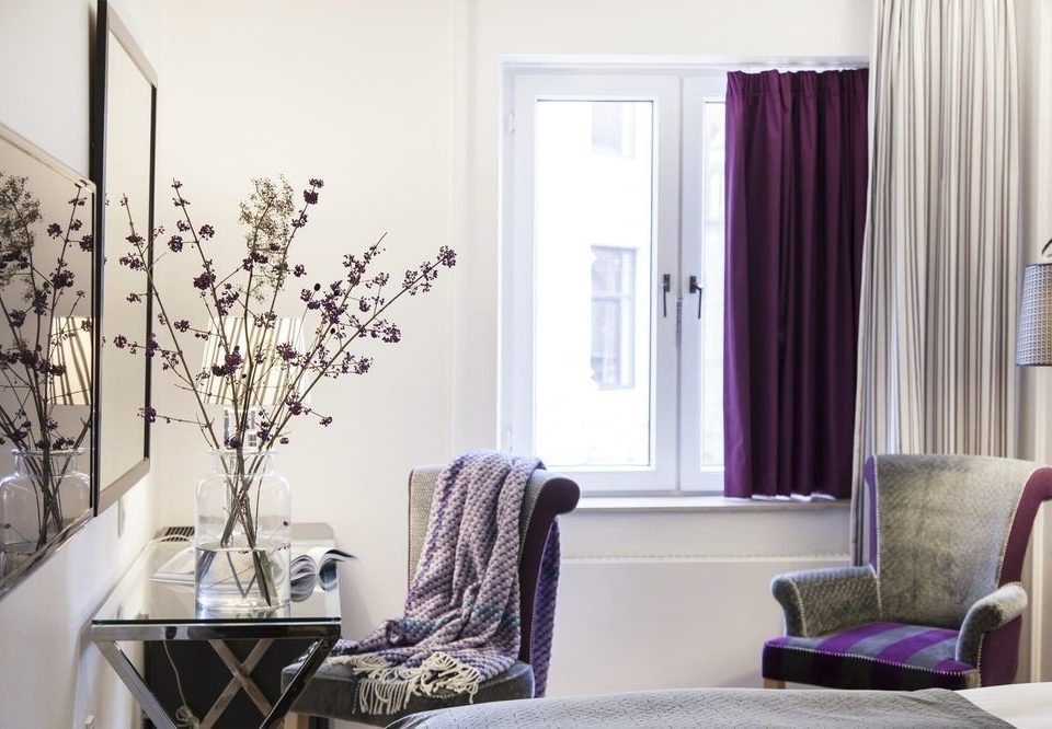 curtain property living room home window treatment Bedroom flat