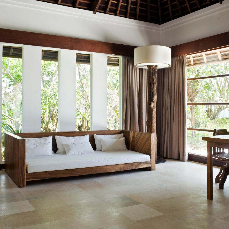 property home living room house hardwood mansion curtain wood flooring Bedroom window treatment hard