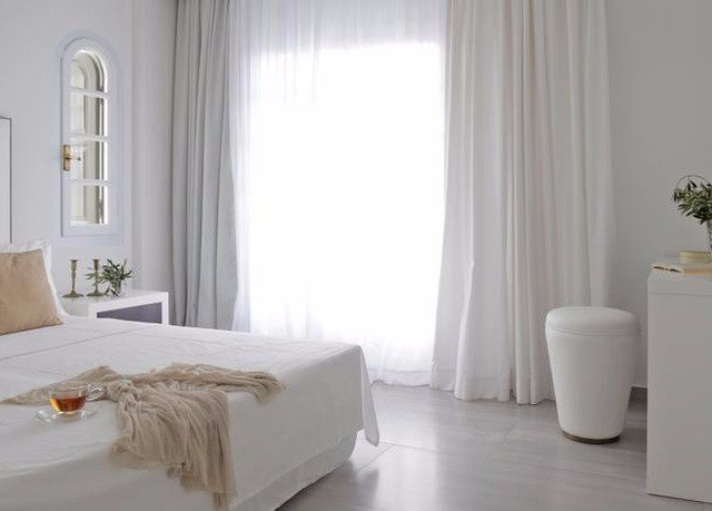 property curtain textile window treatment Bedroom material