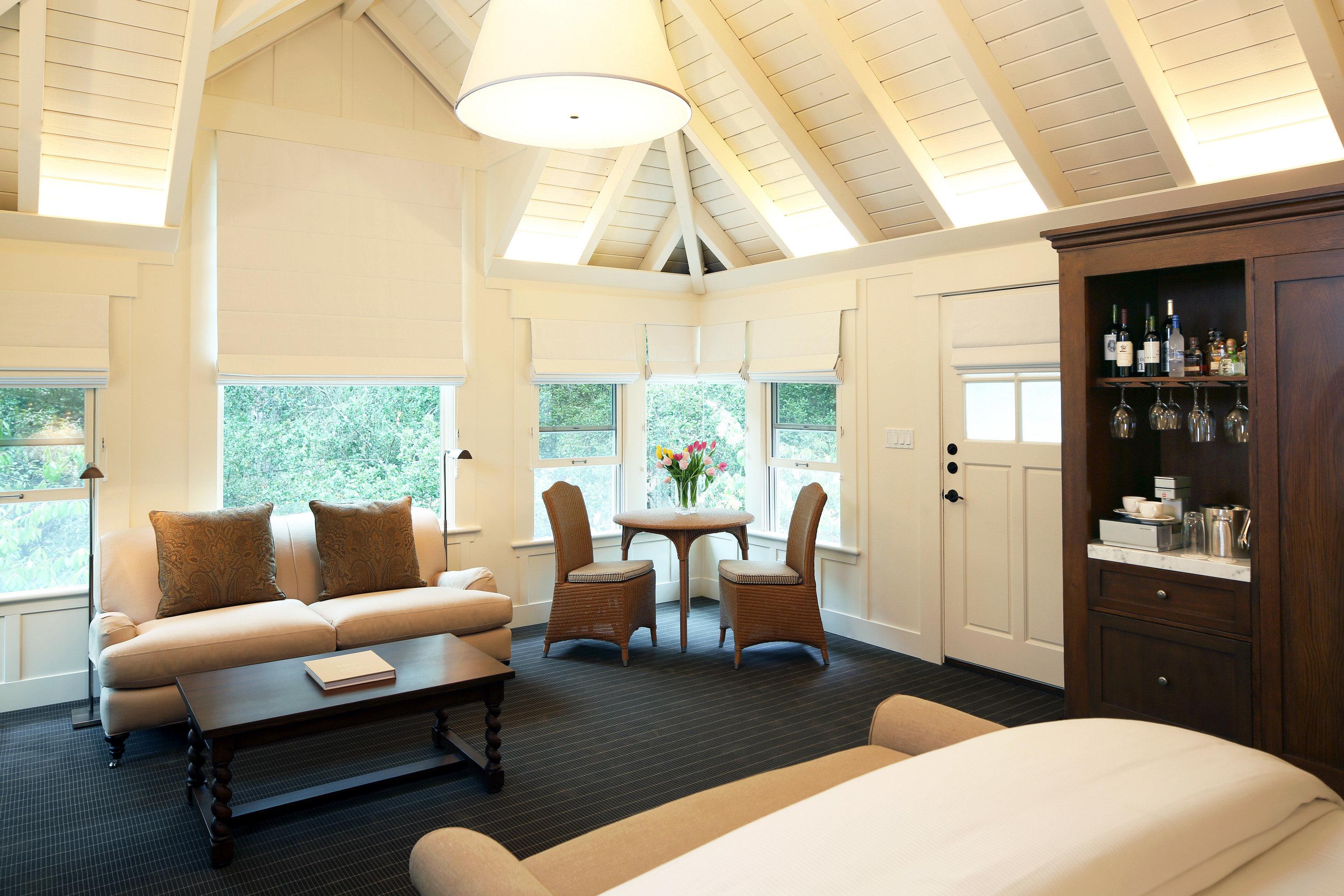 living room home interior designer daylighting Bedroom
