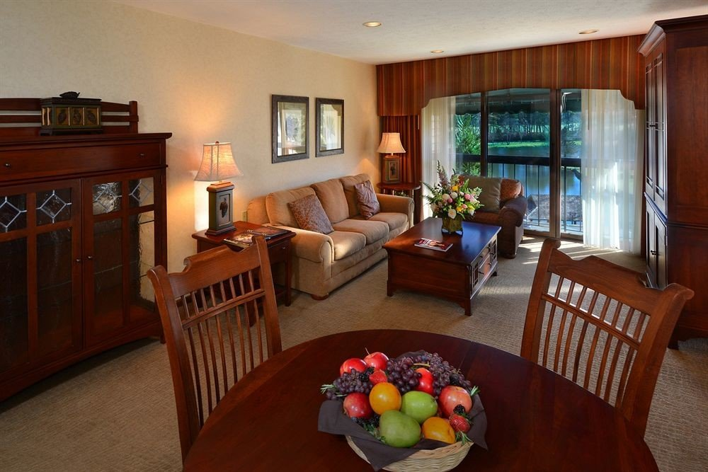 Resort Romantic chair property wooden Dining home cottage Suite hardwood Villa living room mansion farmhouse Bedroom