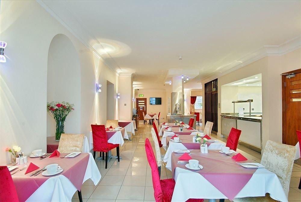 property function hall Dining Resort restaurant Villa Suite Bedroom