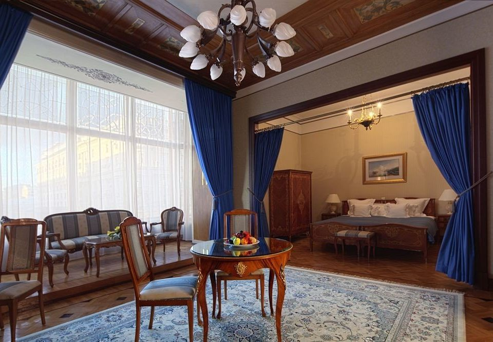 chair property curtain house living room home Villa Resort cottage Suite farmhouse Dining mansion Bedroom