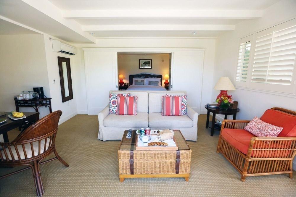 chair living room property home Suite hardwood cottage condominium Villa Dining Bedroom