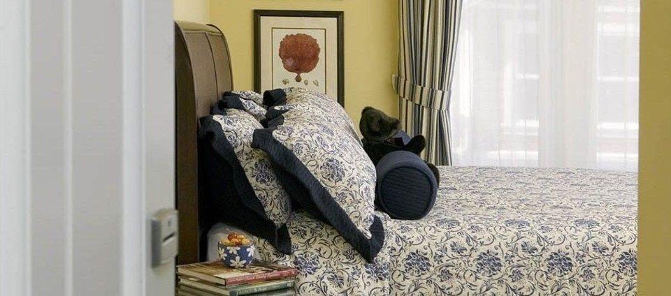 dress Bedroom
