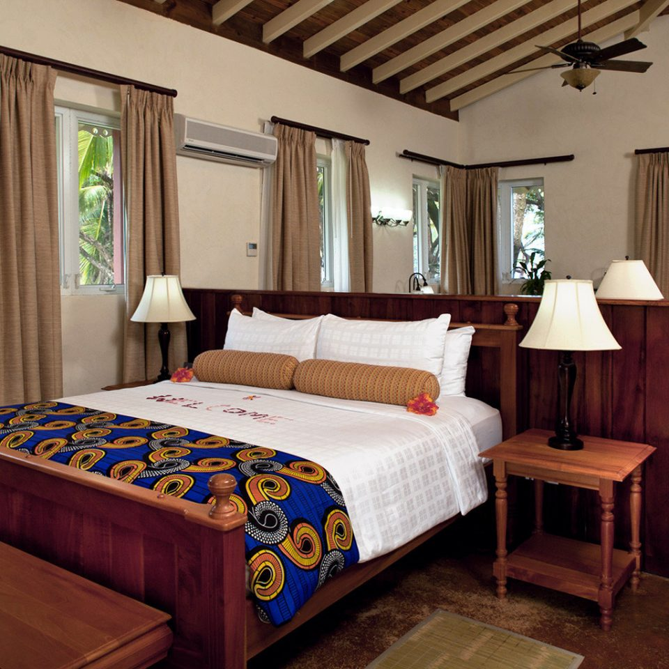 Bedroom Eco Rustic Suite Trip Ideas property cottage Resort home Villa