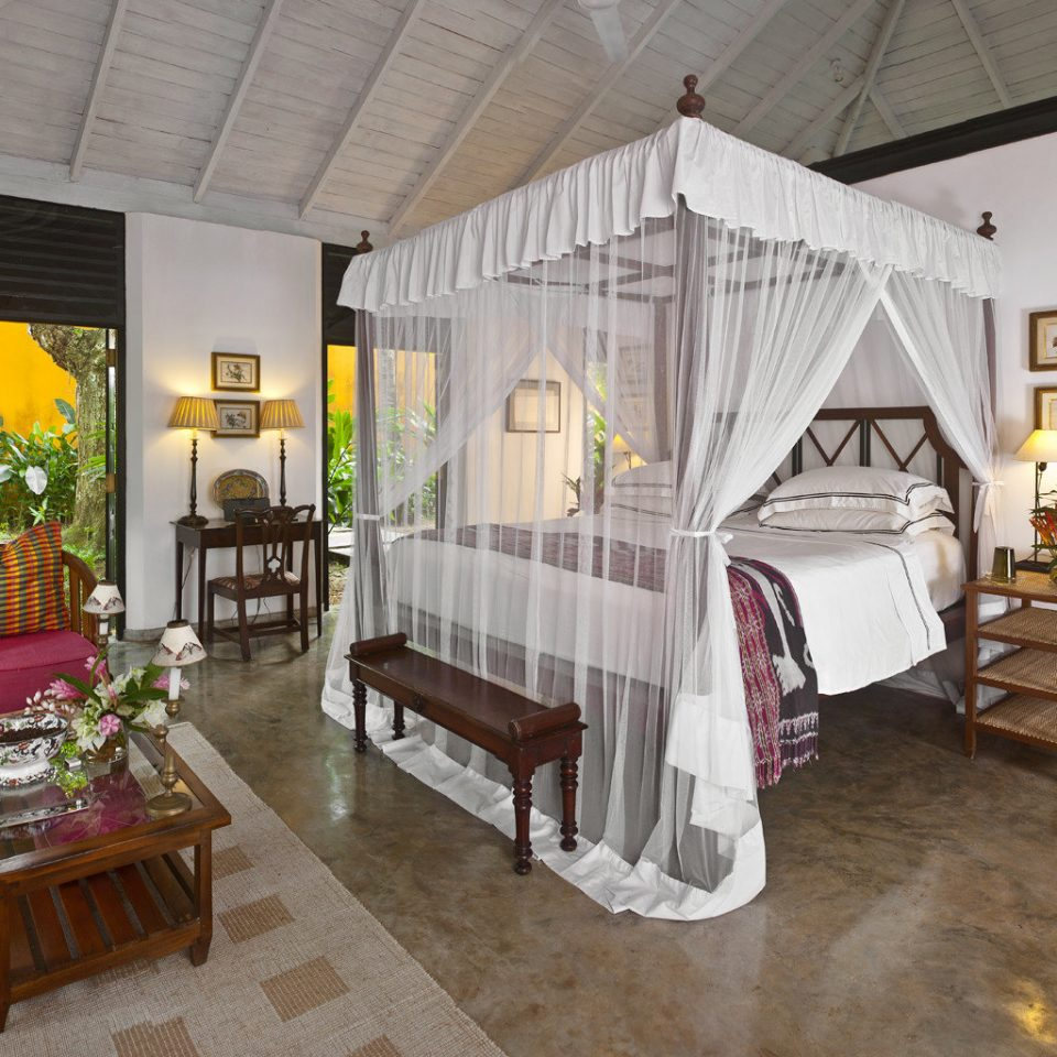 Bedroom Eco Rustic property home house Villa living room cottage mansion farmhouse