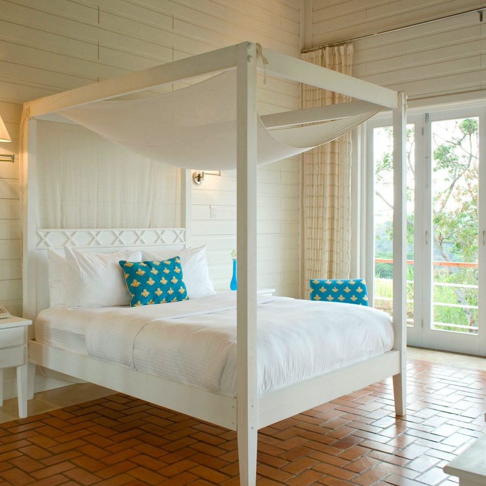 Bedroom Eco Scenic views Wellness property house home living room cottage