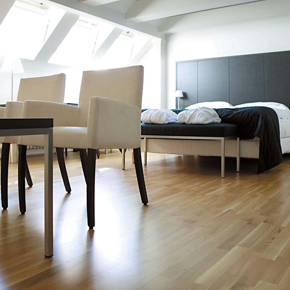 Bedroom Elegant wooden property flooring hardwood wood flooring laminate flooring living room hard
