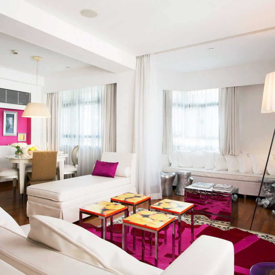 Elegant Hip Lounge Luxury Modern property living room Suite home cottage Villa Bedroom condominium