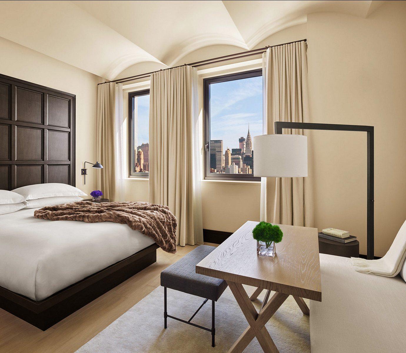Bedroom Elegant Hip Luxury Modern Suite Trip Ideas property living room home