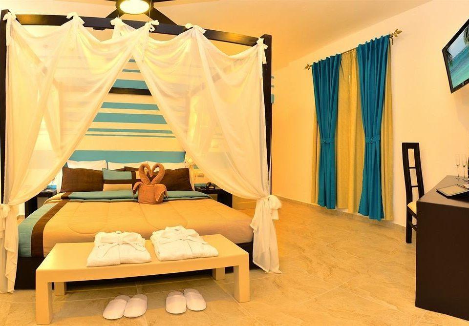 Bedroom Elegant Hip Luxury Modern Romantic Suite living room