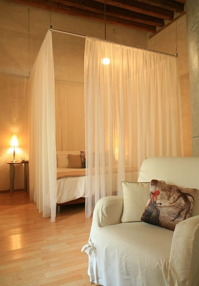 Bedroom Elegant Hip Luxury Modern Romantic Suite curtain cottage