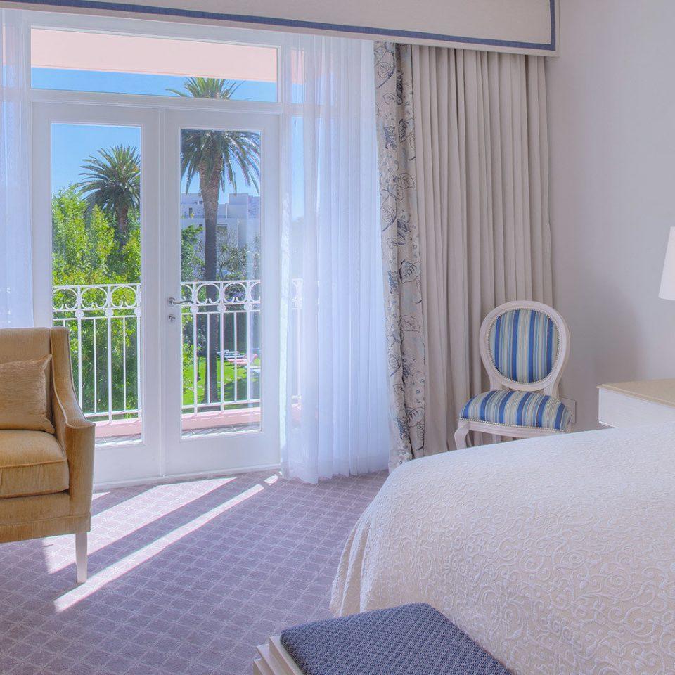 Bedroom Elegant Hip Luxury Modern Suite property cottage home