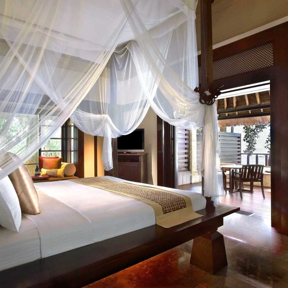 Bedroom Elegant Hip Luxury Suite property Resort living room Villa home mansion cottage