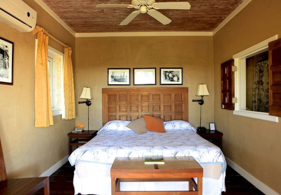 Bedroom Elegant Hip Luxury Romantic Suite property cottage home farmhouse Villa