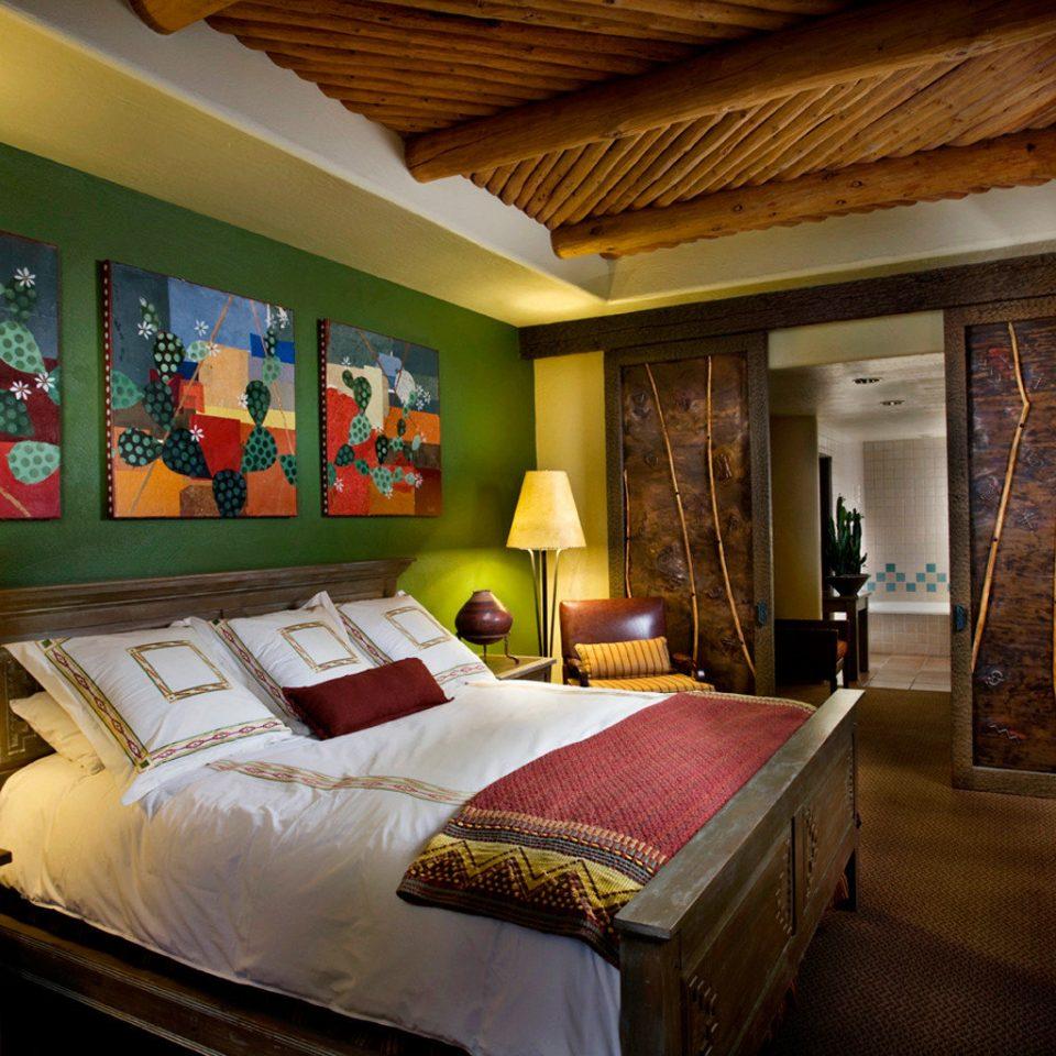 Bedroom Elegant Hip Luxury Suite property home living room cottage