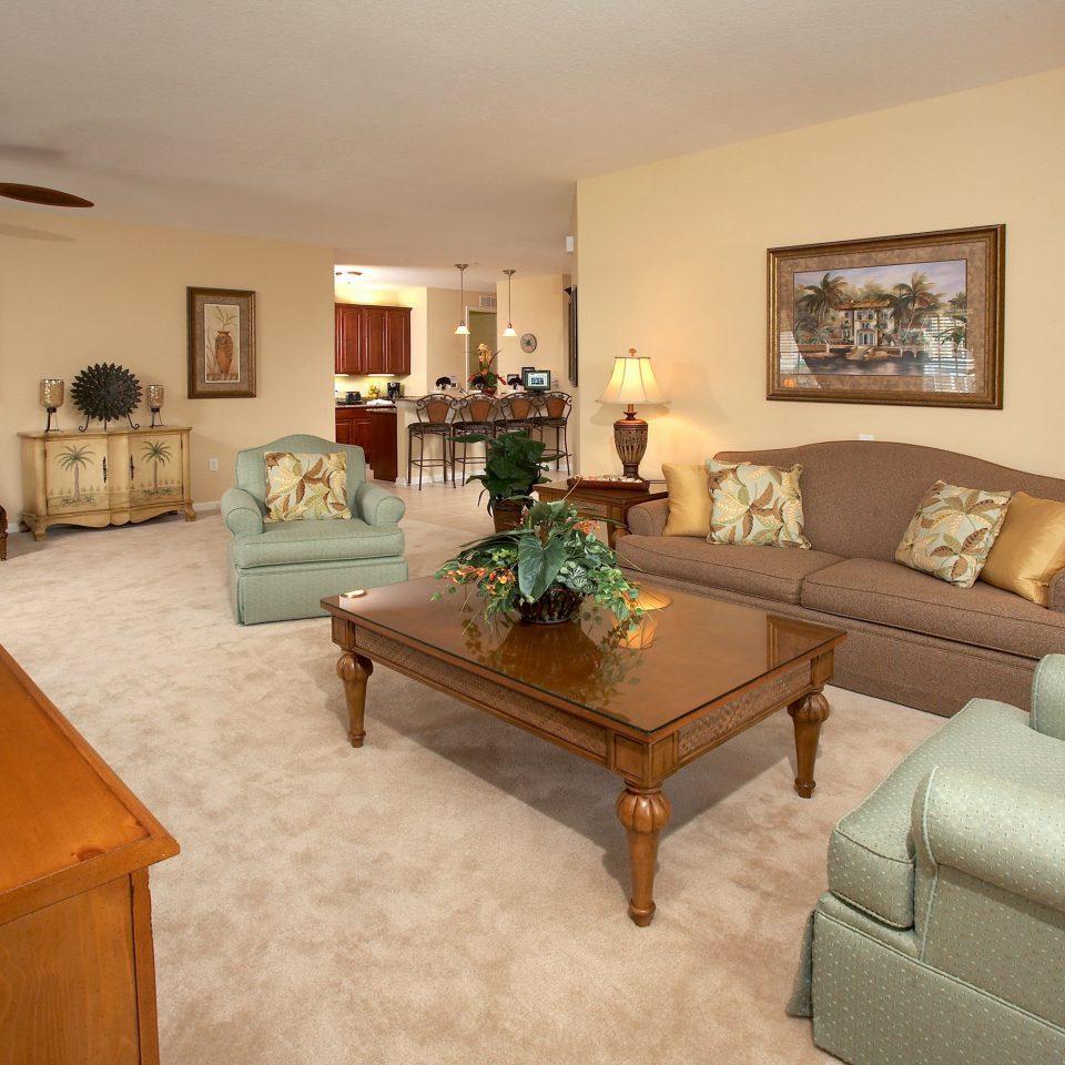 Elegant Historic Lounge Luxury property living room home cottage hardwood Bedroom Villa Suite
