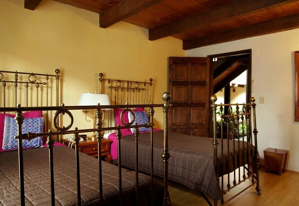Bedroom Elegant Historic Luxury Rustic Suite property house cottage home Villa living room