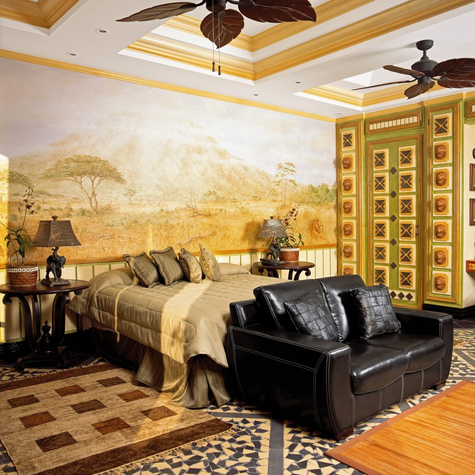 Bedroom Elegant Historic Luxury Romantic Suite Villa living room property hardwood home mansion flooring wood flooring cottage