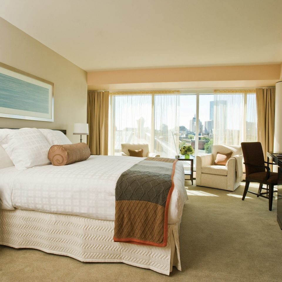 Bedroom Elegant Historic Luxury property Suite home living room cottage hardwood condominium Villa