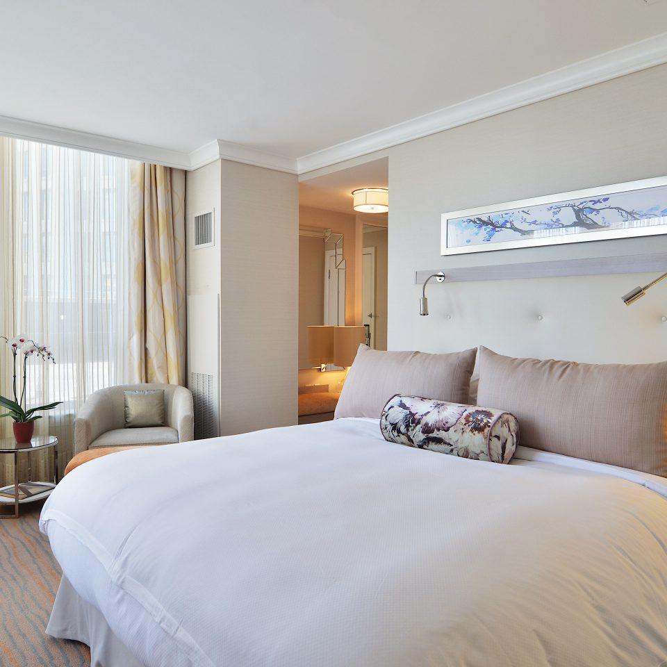 Bedroom Elegant Historic Modern property Suite scene cottage Villa