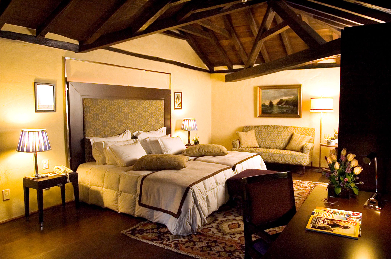Bedroom Elegant Historic property building living room cottage home Suite farmhouse Villa