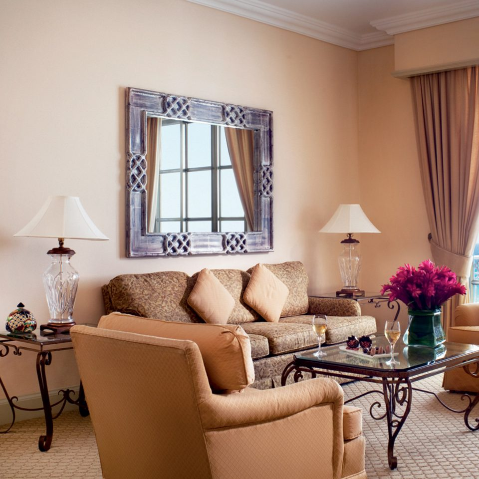 Bedroom Elegant Honeymoon Luxury Romance Romantic Suite Tropical Waterfront property living room home condominium cottage Villa