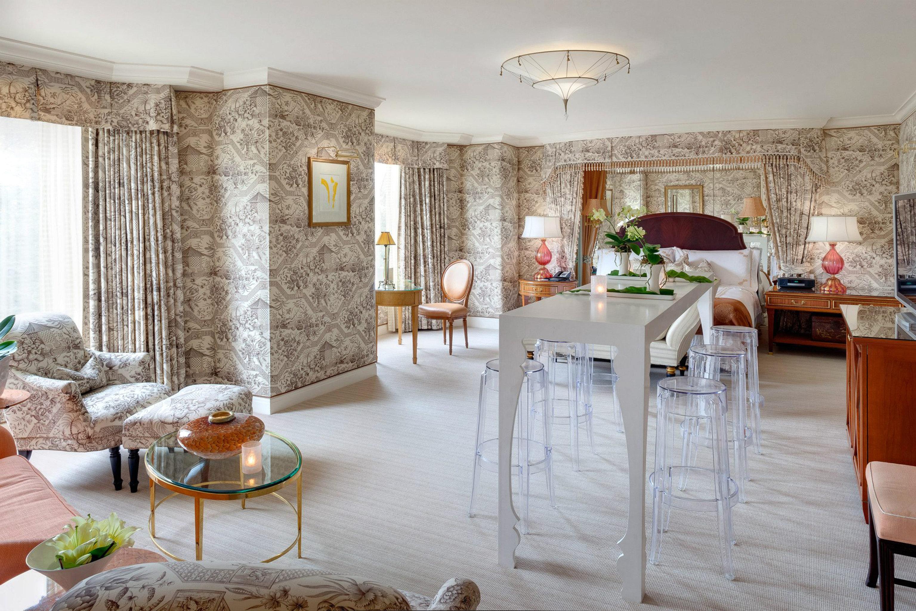 Bedroom Elegant Hotels Lounge Luxury property chair home living room hardwood cottage flooring Kitchen farmhouse wood flooring Villa