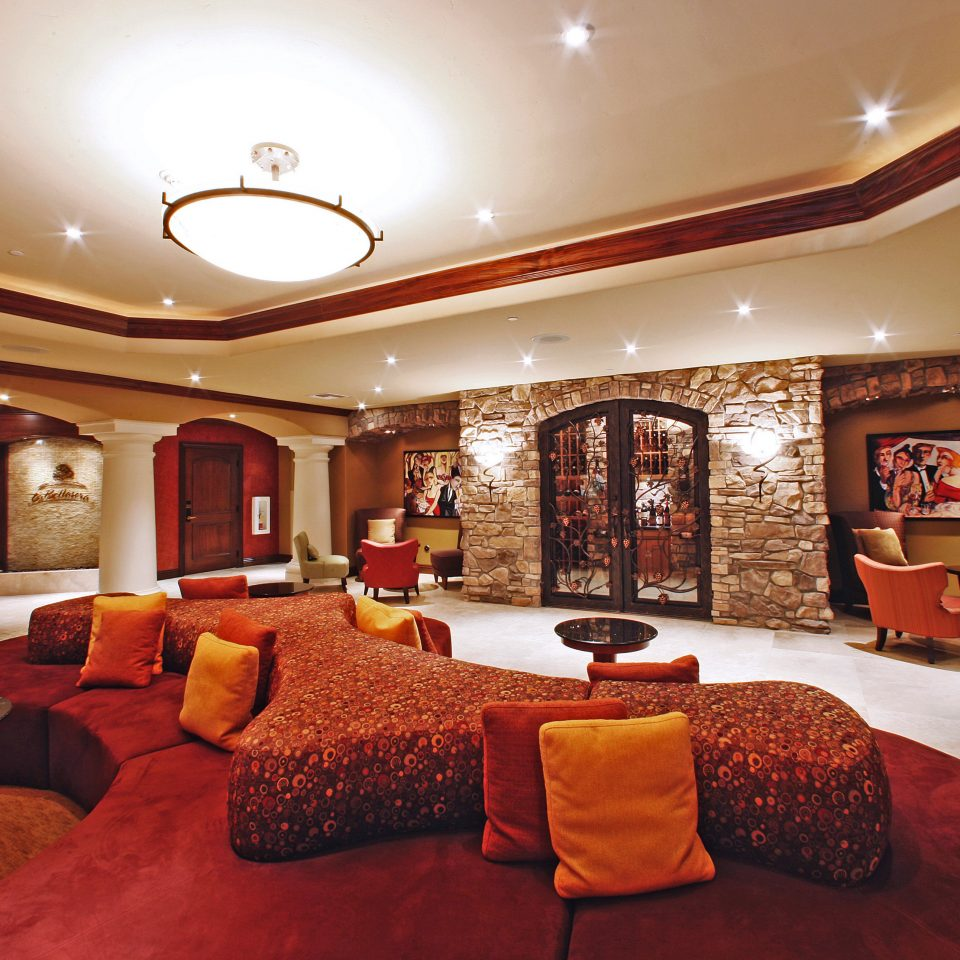 Elegant Lounge Luxury recreation room Lobby living room billiard room function hall Suite Bedroom