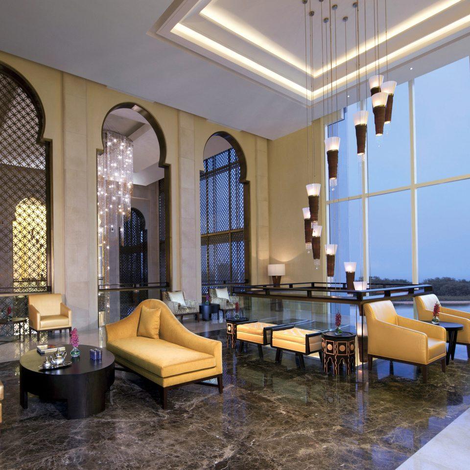 Elegant Lounge Luxury Scenic views property building Lobby Suite condominium living room Resort Villa mansion Bedroom
