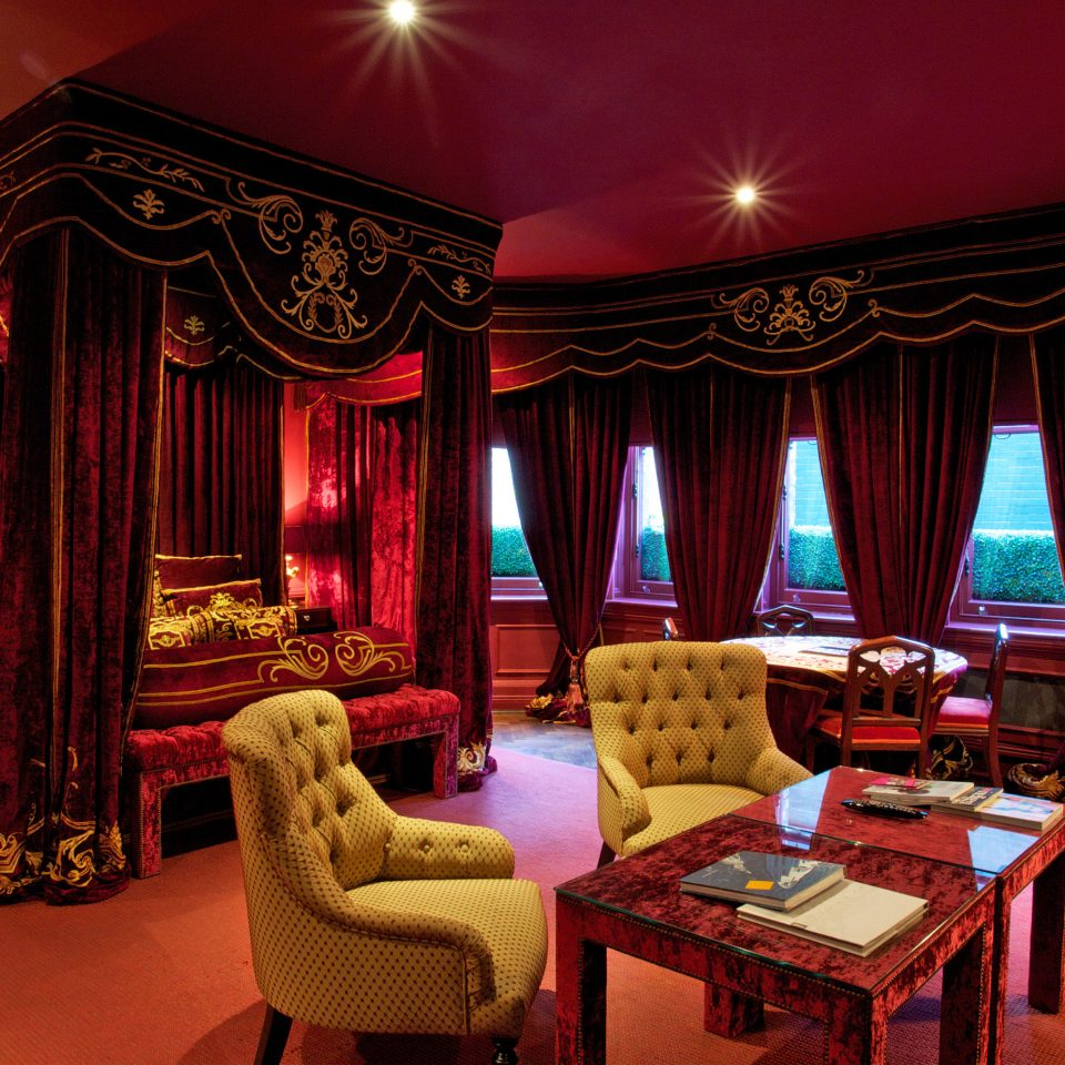 Bedroom Elegant Lounge Suite stage function hall restaurant Resort Lobby ballroom theatre