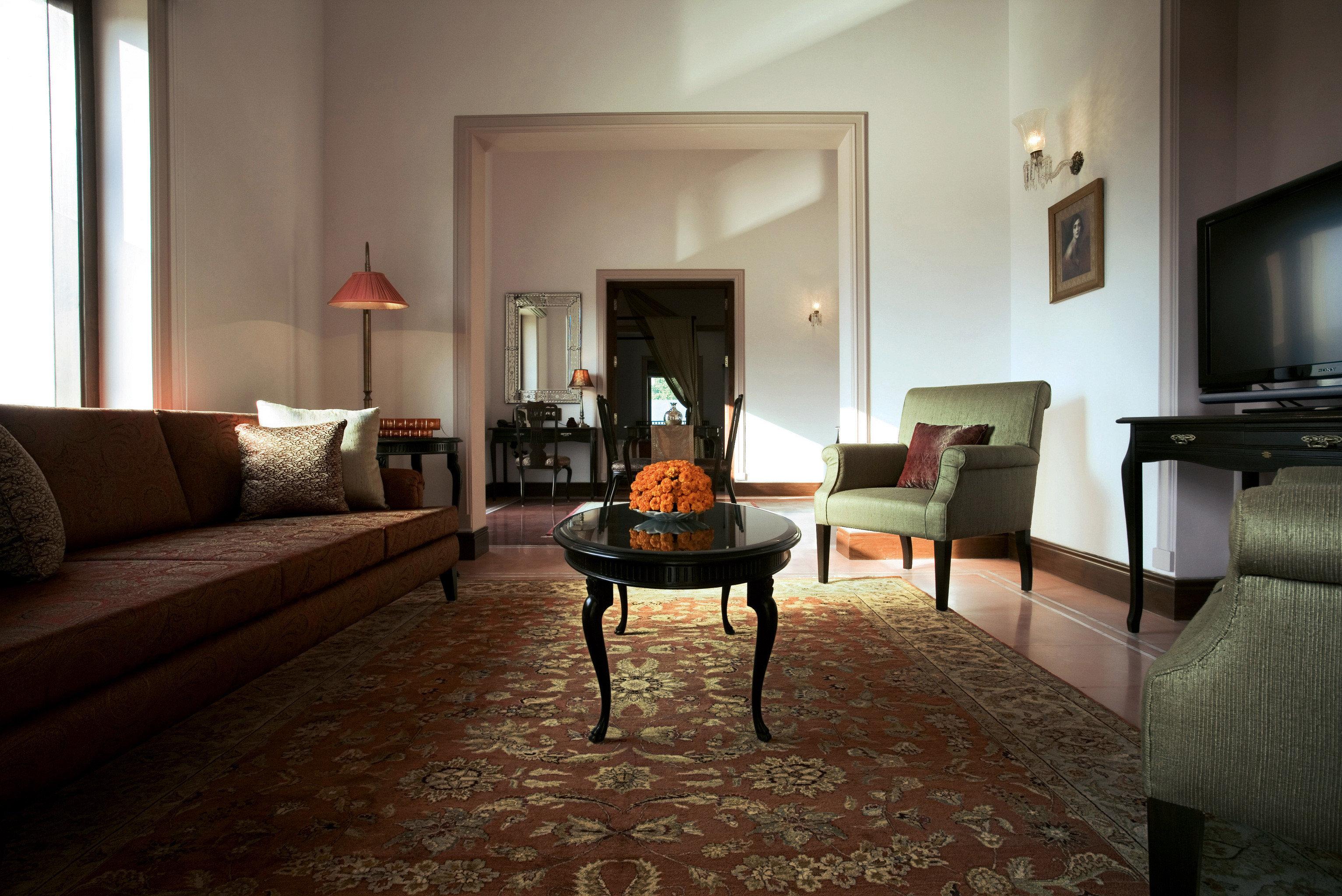 Bedroom Elegant Luxury Resort property living room home Suite hardwood Villa flooring wood flooring mansion cottage Lobby condominium