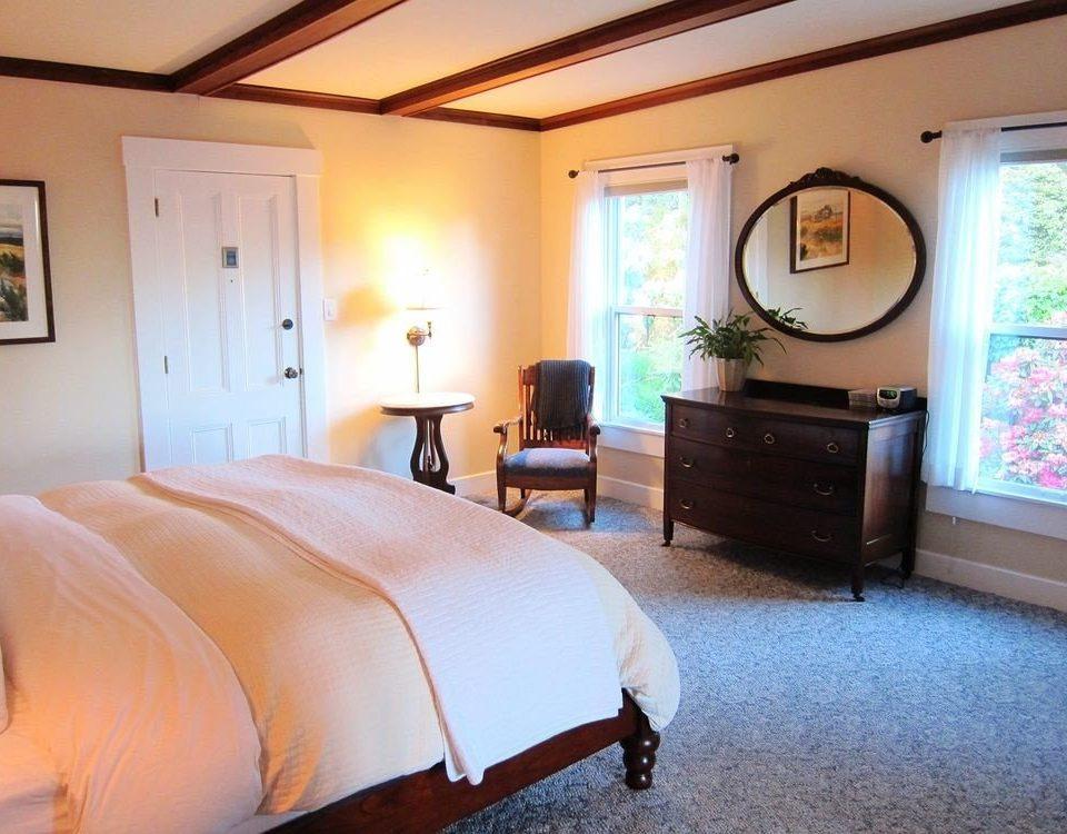 Bedroom Elegant Lounge Luxury Suite property cottage