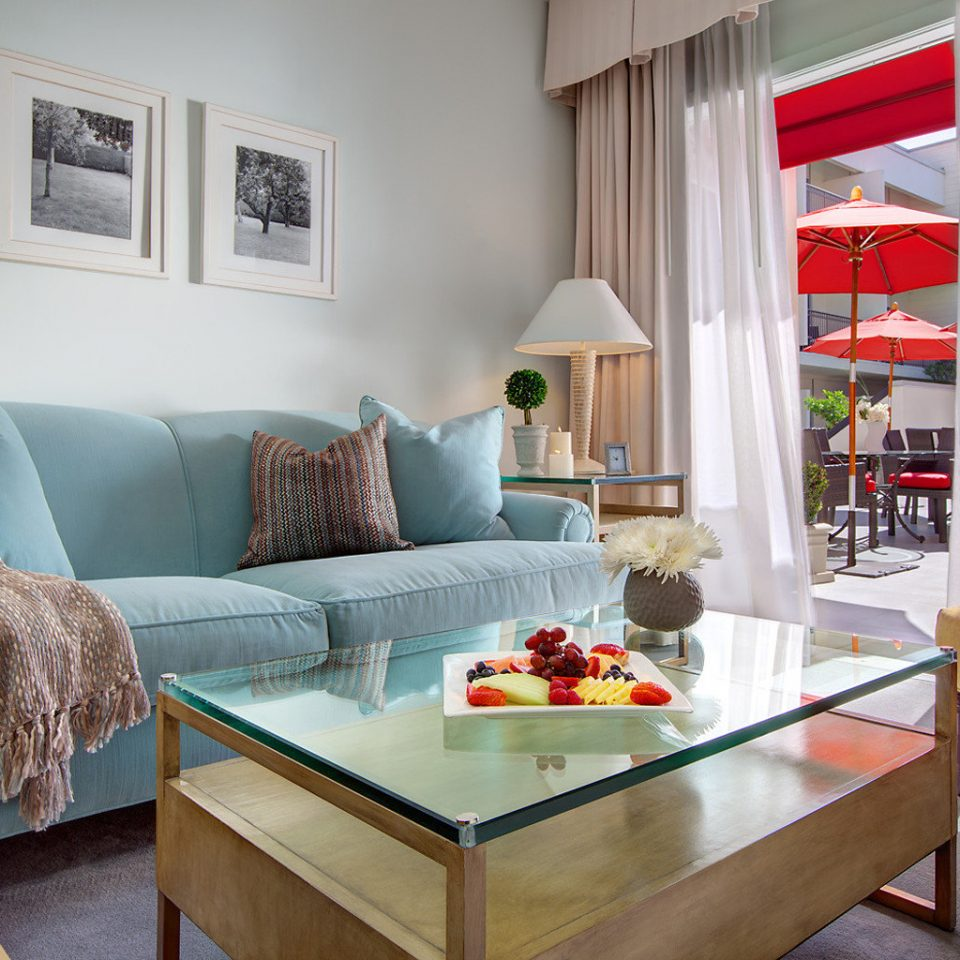 Elegant Lounge Luxury sofa living room property home hardwood cottage Bedroom lamp leather