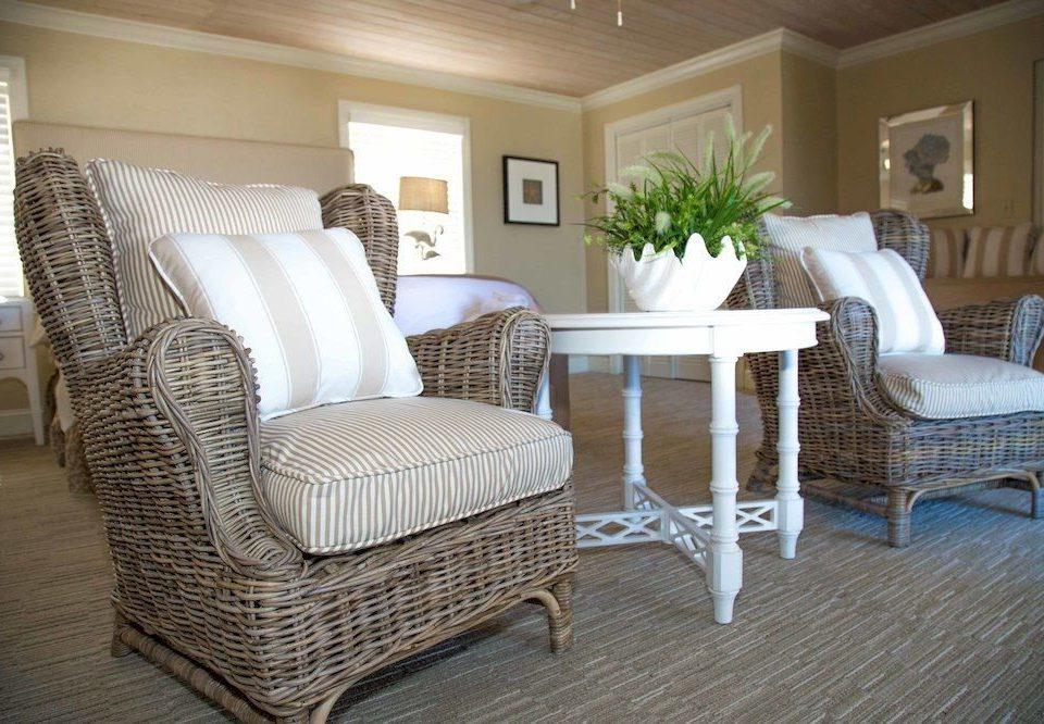 Elegant Lounge Luxury chair property living room hardwood home cottage porch flooring Bedroom
