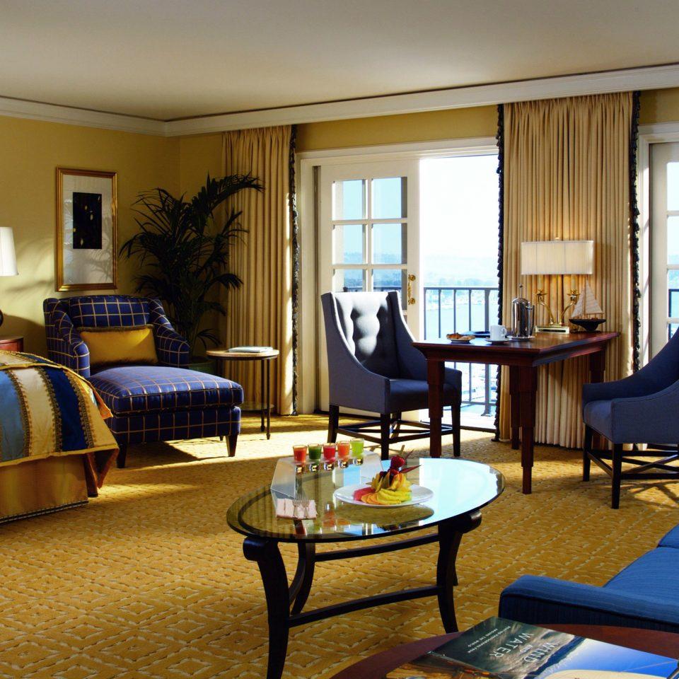 Bedroom Elegant Lounge Luxury Suite Property Living Room Inium Home Resort Cottage Villa Mansion