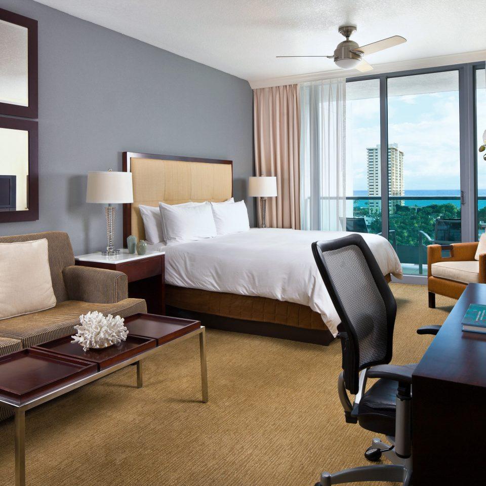 Bedroom Elegant Lounge Luxury Suite property living room condominium home