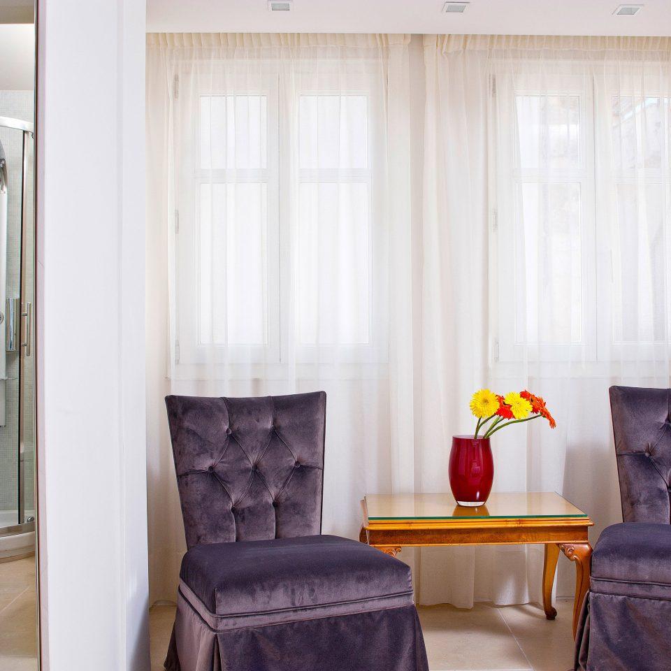 Elegant Lounge Luxury property curtain Bedroom home Suite cottage textile window treatment living room