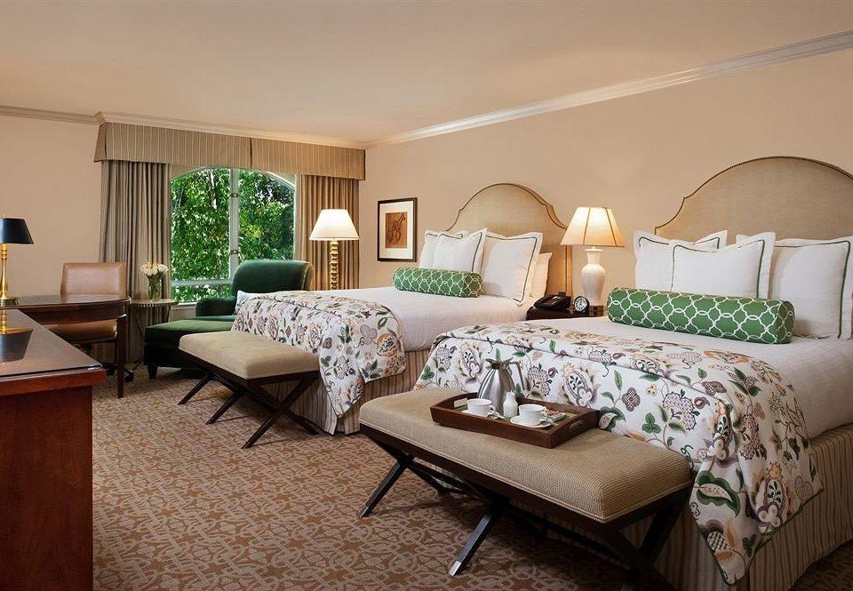 Bedroom Elegant Lounge Luxury Suite property living room cottage home Villa condominium