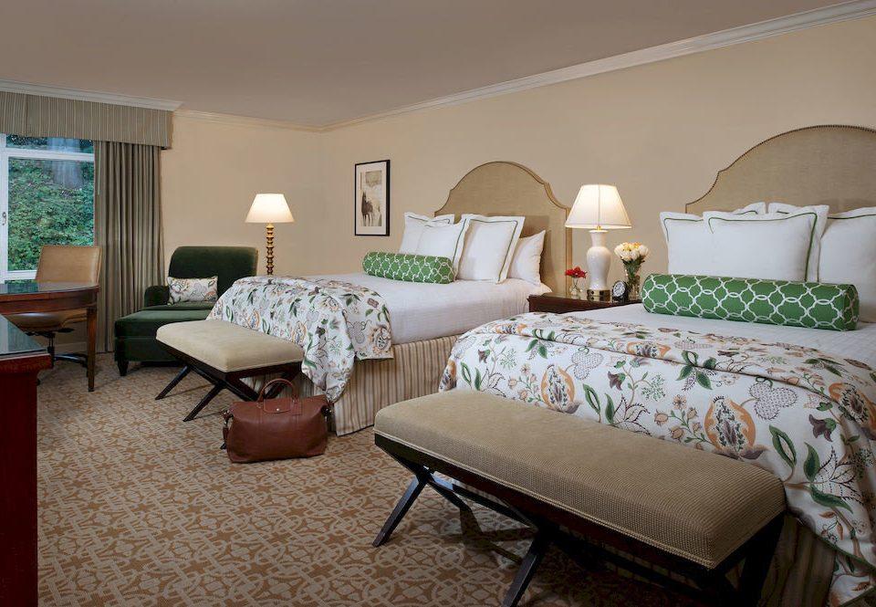 Bedroom Elegant Lounge Luxury Suite property living room cottage home Villa lamp