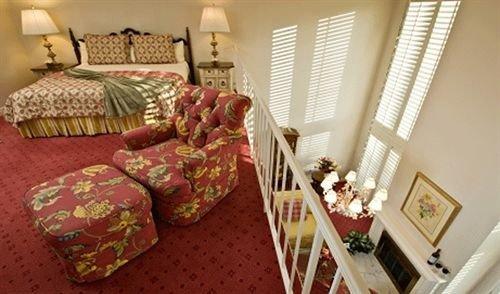 Bedroom Elegant Lounge Rustic Suite living room bed sheet cottage textile
