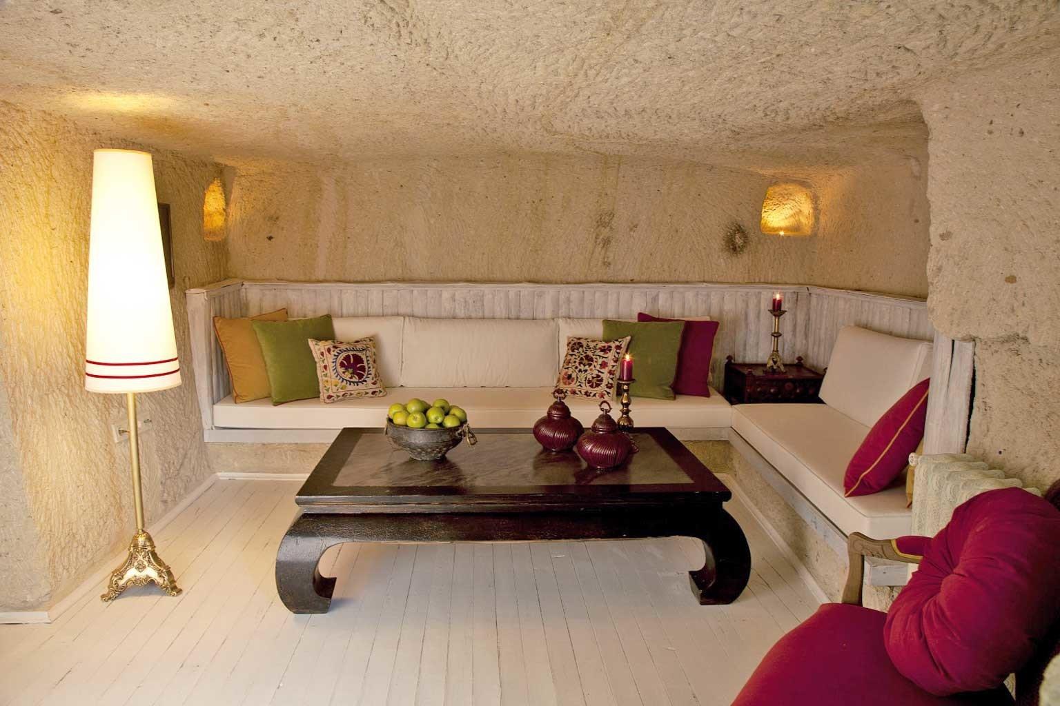 Elegant Lounge Rustic property house living room home cottage Villa Suite Bedroom