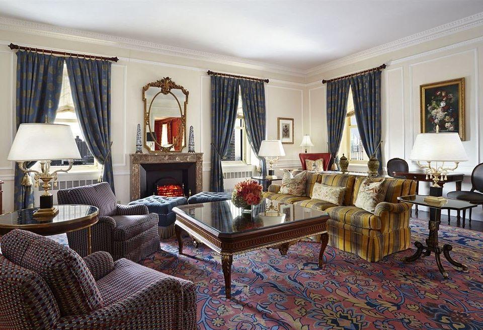 Elegant Lounge living room property home Suite hardwood cottage mansion Villa Bedroom