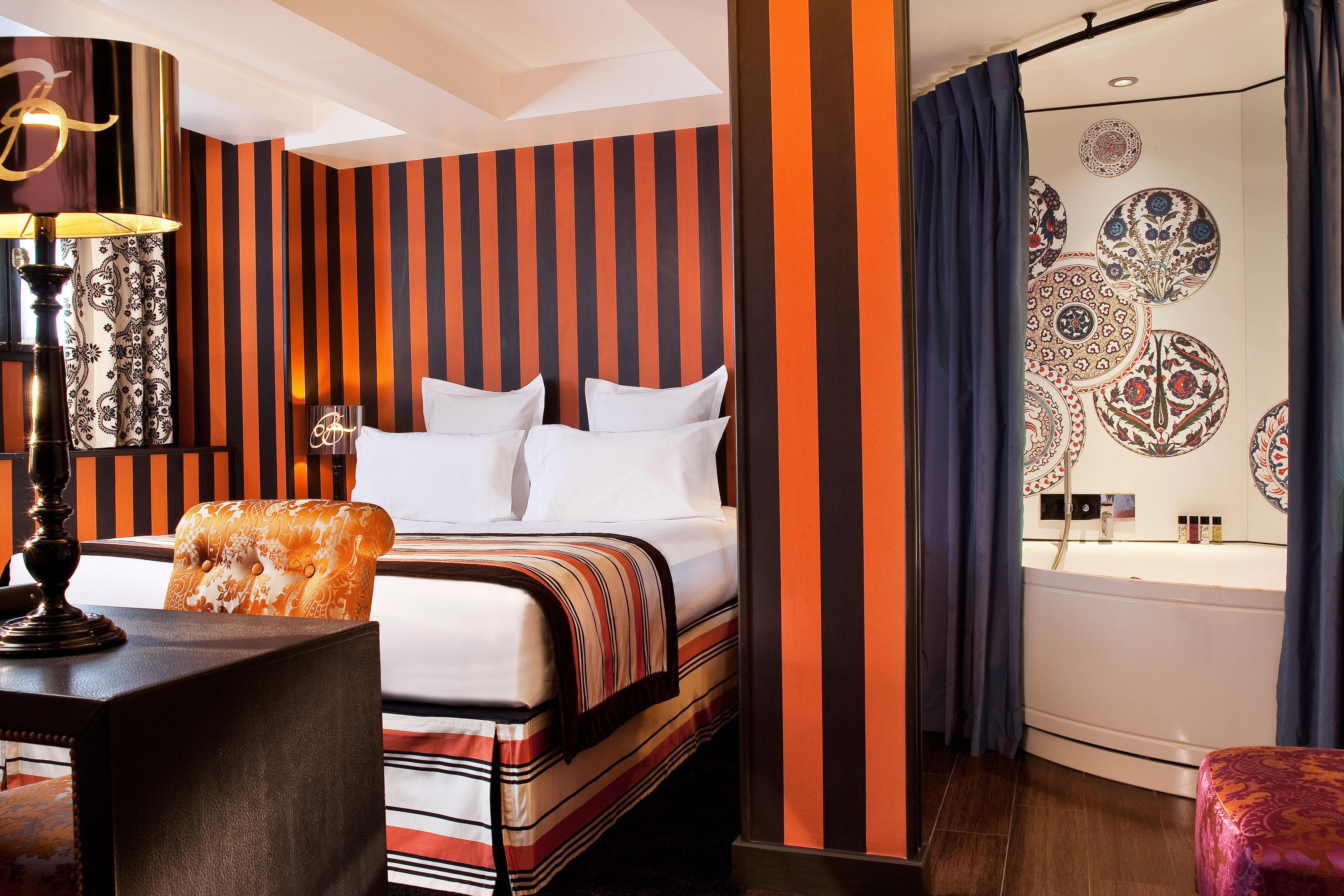 Bedroom Elegant Luxury Modern Romantic Suite chair home living room curtain cottage