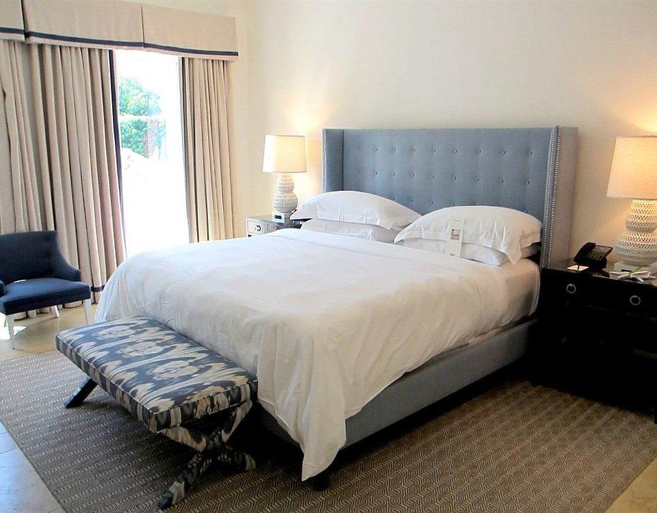 Bedroom Elegant Luxury Modern Suite property cottage bed frame bed sheet