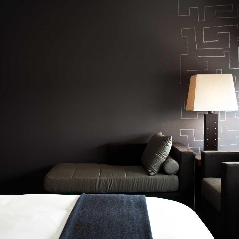 Bedroom Elegant Luxury Modern Scenic views Suite property living room lighting home lamp